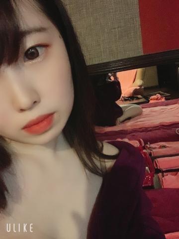 ゆん|横浜風俗の最新写メ日記