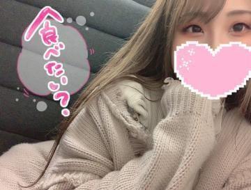 ☆けいこchan☆|池袋風俗の最新写メ日記