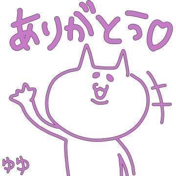 ゆゆ ☆百花繚乱☆|広島県デリヘルの最新写メ日記