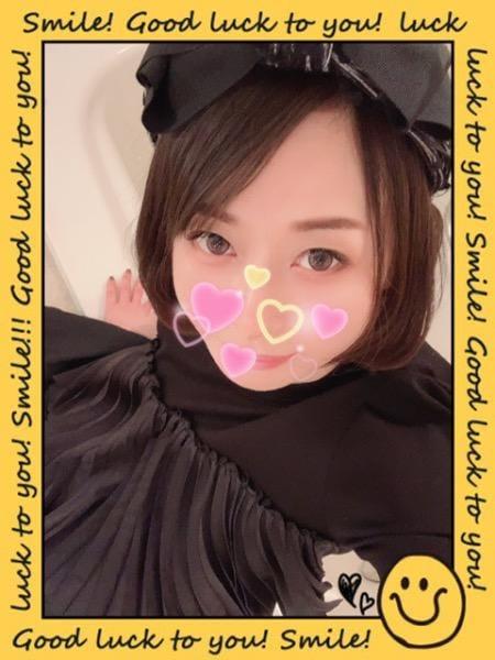 「半袖でも黒に変わりない」05/07(05/07) 00:13 | Nana Sugisakiの写メ・風俗動画