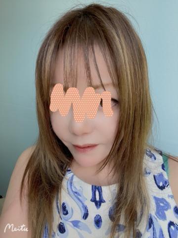 白砂-しらす 横浜風俗の最新写メ日記