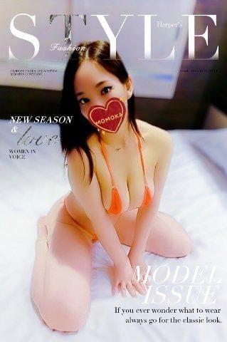 ももかさん 梅田ホテヘルの最新写メ日記