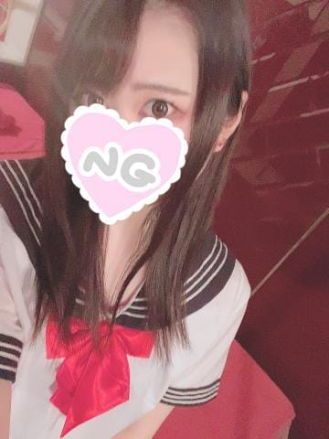 えり|横浜風俗の最新写メ日記
