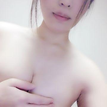 ひかり 浦和風俗の最新写メ日記