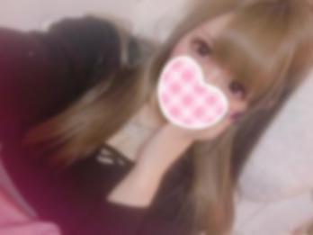 あずさ|新橋・汐留風俗の最新写メ日記