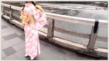 あゆり 岡山市内風俗の最新写メ日記