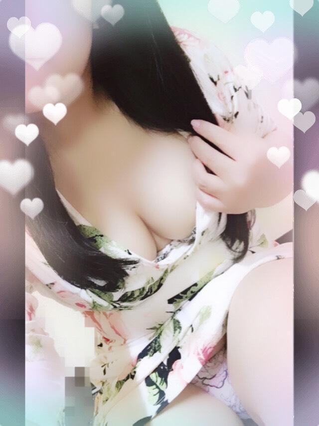 えま 名古屋風俗の最新写メ日記
