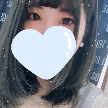 じゅり 横浜風俗の最新写メ日記