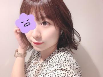 もも☆最新画像♡公開♬|横浜風俗の最新写メ日記
