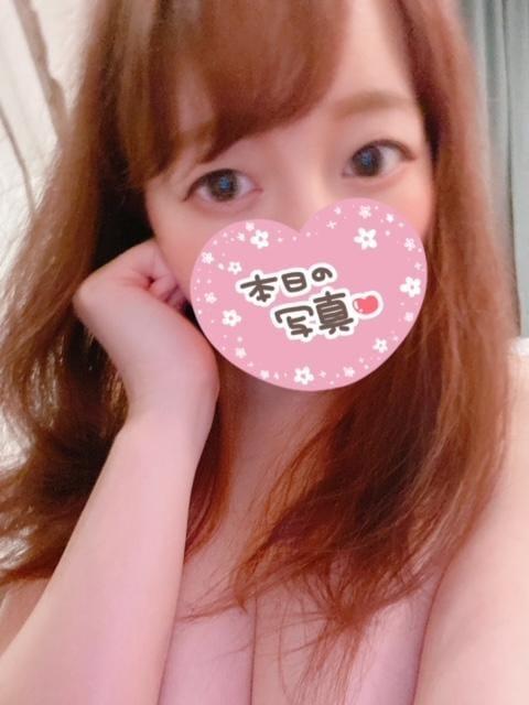 きい ★おっとり癒し系女子★|栃木県風俗の最新写メ日記