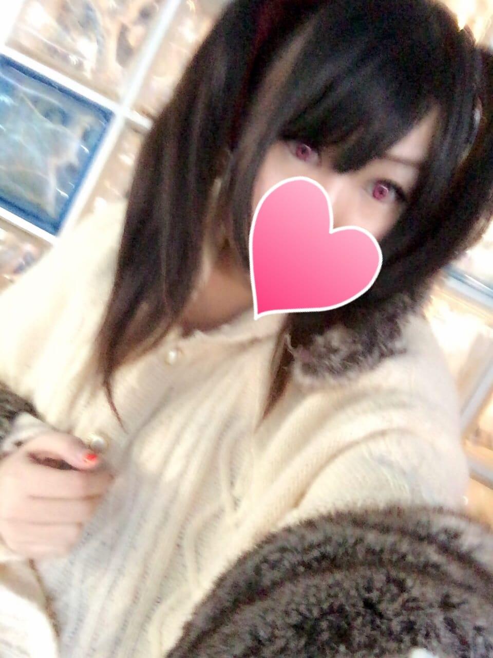 「こんにちわ」12/27(12/27) 08:39 | わかな☆爆乳Hcupの写メ・風俗動画