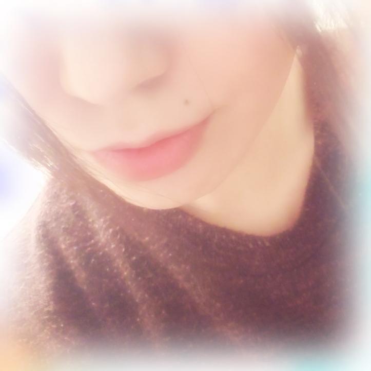 渡辺 あい(Mrs)|京都府風俗の最新写メ日記