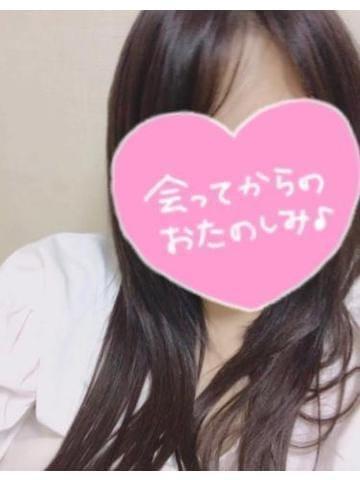 のぞみ 上野・浅草風俗の最新写メ日記