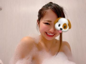 らん 敏感濡れ濡れMっ子☆|熊谷風俗の最新写メ日記