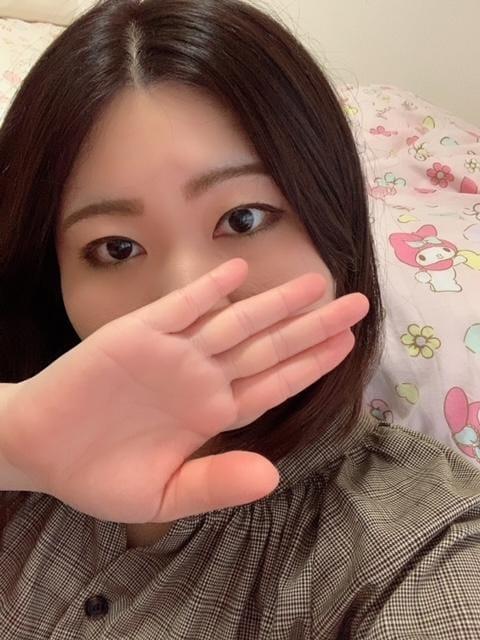 吉野みすず 岸和田風俗の最新写メ日記