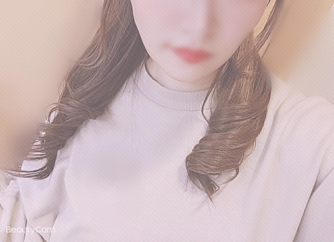 まりん|平塚風俗の最新写メ日記