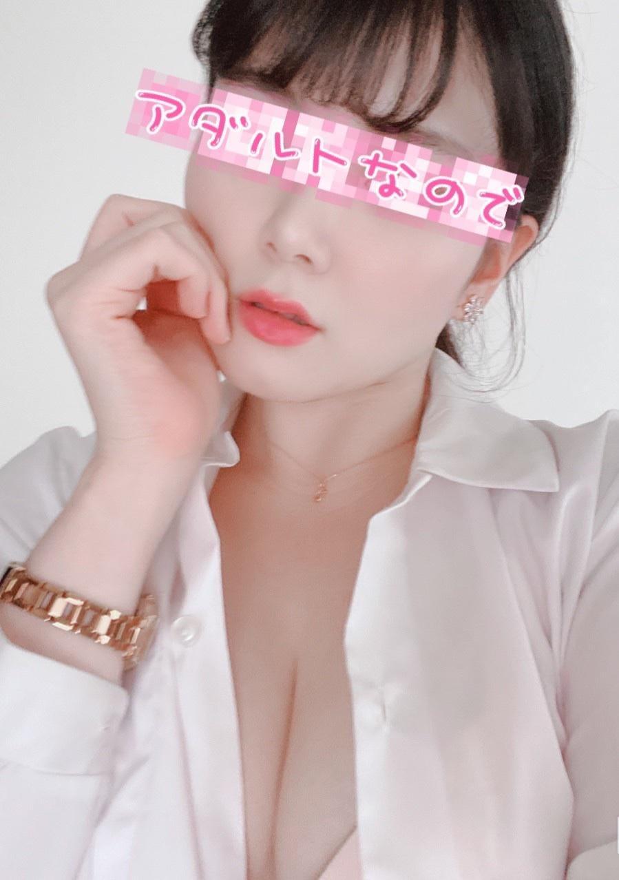 ★さくら★|鶴ヶ島風俗の最新写メ日記