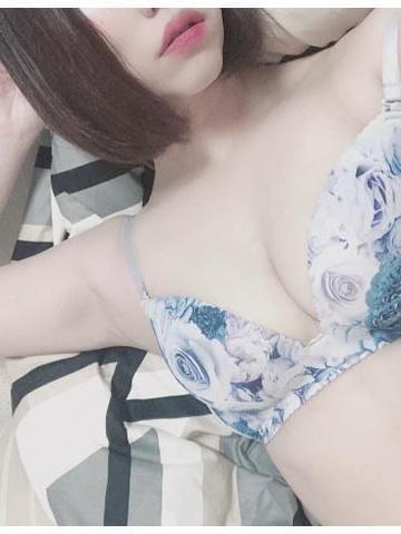 「戻りました?????」05/08(05/08) 21:26   はるかの写メ・風俗動画
