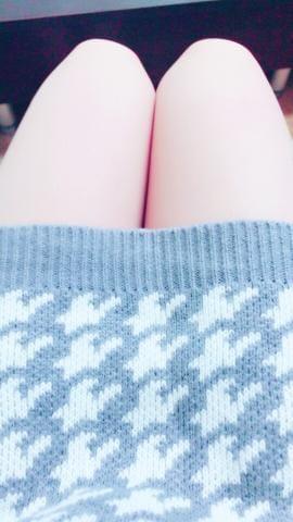 「はじめまして。」12/27(12/27) 14:45 | ゆらの写メ・風俗動画
