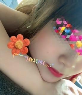 ♡ミルク♡ 沖縄県メンズエステの最新写メ日記