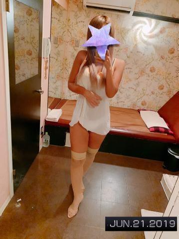 「受付おわりー☆」05/09(05/09) 04:04 | 本城まりあの写メ・風俗動画