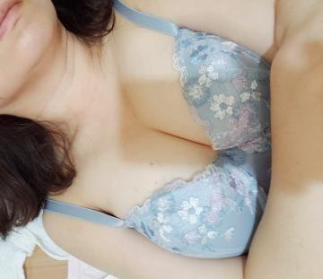 あんころ|梅田ホテヘルの最新写メ日記
