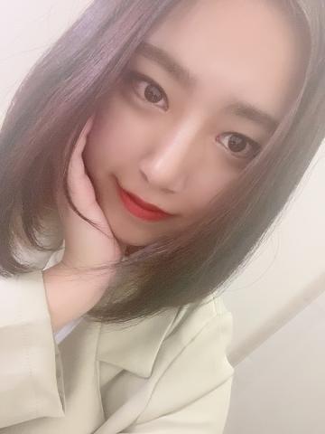 みかん|梅田ホテヘルの最新写メ日記