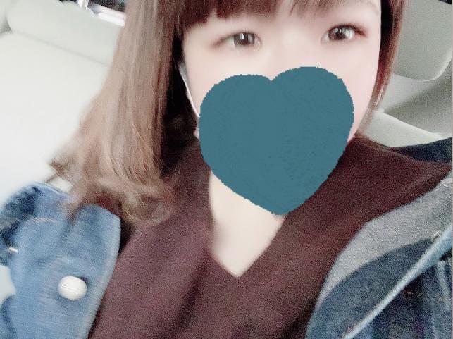 にじ|名古屋風俗の最新写メ日記