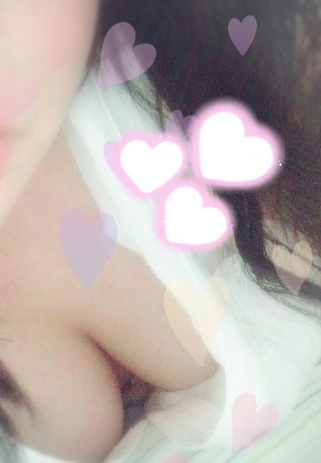 「りおな」05/09(05/09) 23:03   りおなの写メ
