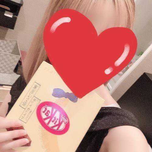 るの 沖縄県ヘルスの最新写メ日記