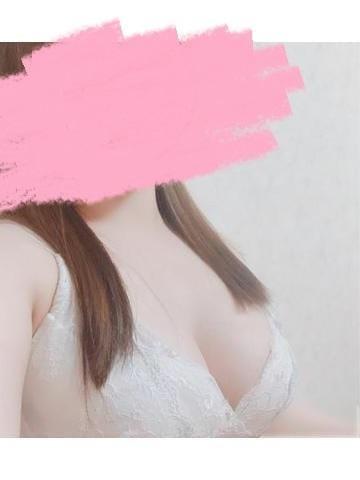 るな|六本木・麻布・赤坂風俗の最新写メ日記
