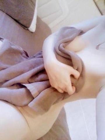 「お礼♡」12/27(12/27) 23:10 | かおりの写メ・風俗動画