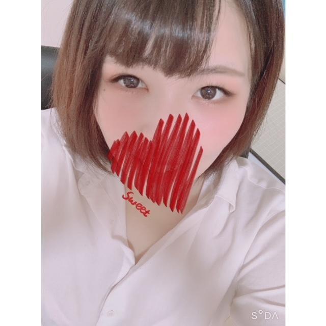 「おはようございます☀」05/11(05/11) 10:23 | 紗季(さき)の写メ