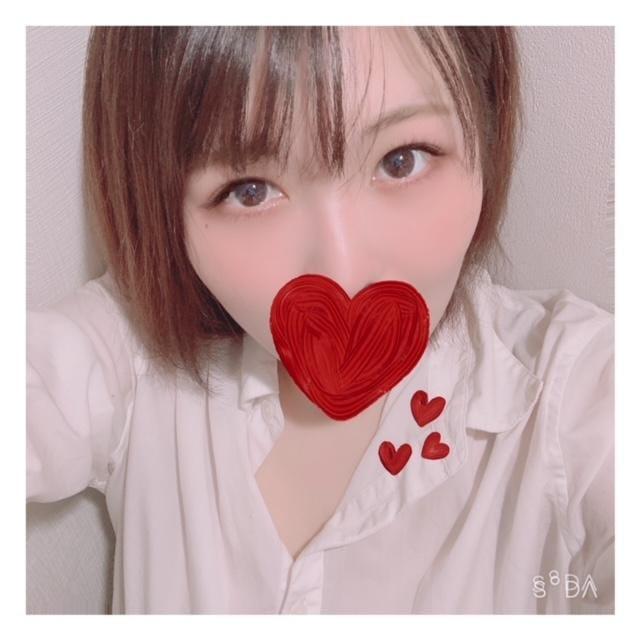 「おはようございます」05/12(05/12) 10:34 | 紗季(さき)の写メ