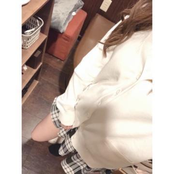 「いるよお」05/12(05/12) 20:01   しほの写メ