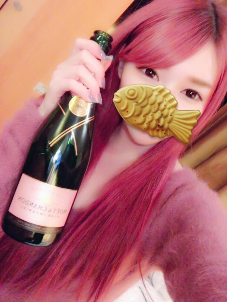 「こんにちは☆」12/28(12/28) 13:21 | さくらの写メ・風俗動画