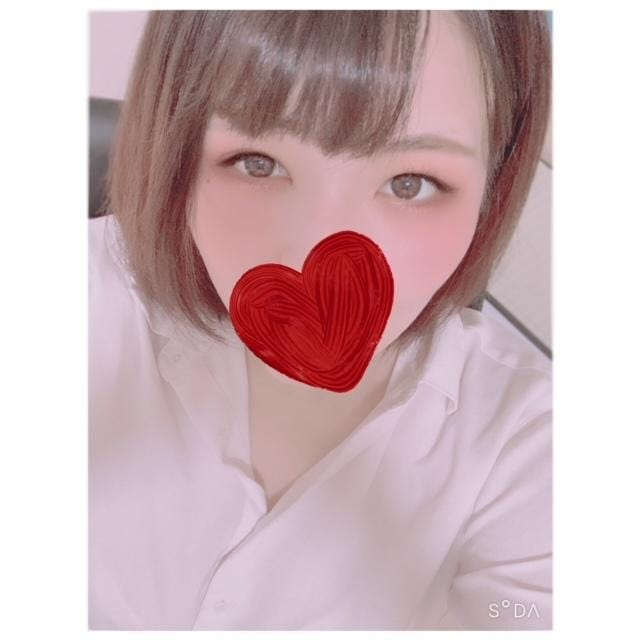 「おはようございます」05/13(05/13) 10:44 | 紗季(さき)の写メ