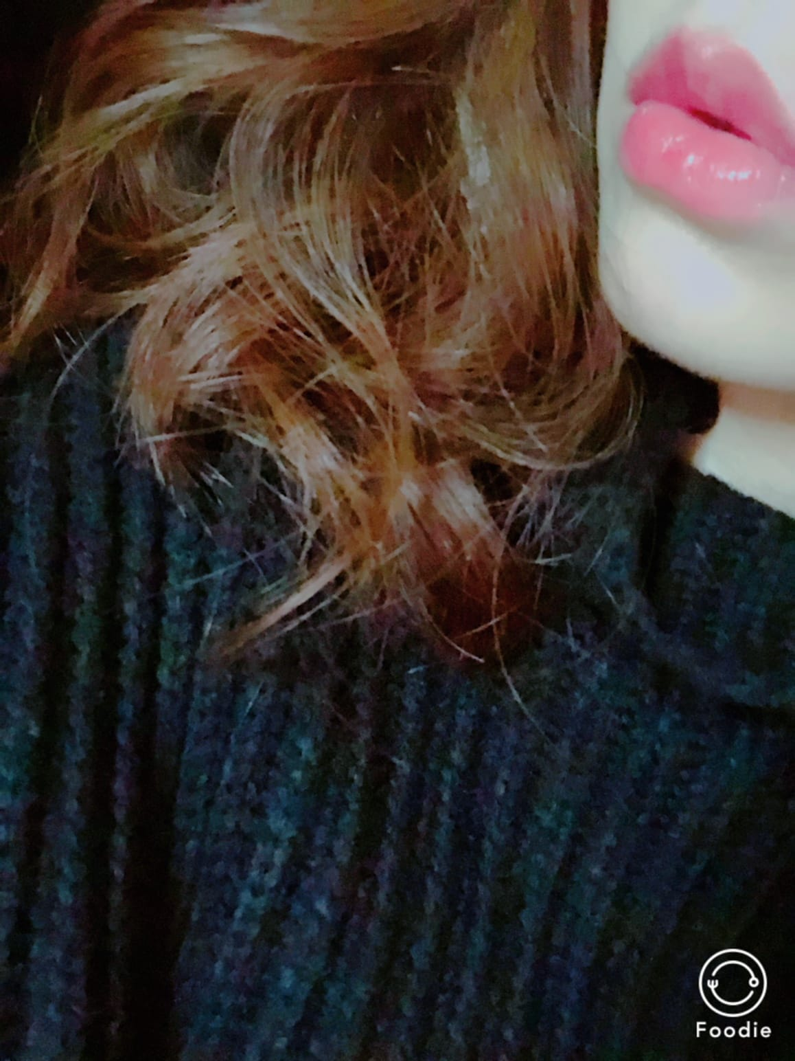 「雪溶けてるやないかい!」12/28(12/28) 15:51 | つばさの写メ・風俗動画