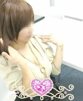 「☆,★ :・.☆.・:* ∴みなみです♪…・*:..。・*゜¨゜゜・*:..。・★☆*,★  :・.☆.・:* ∴」12/28(12/28) 16:54 | みなみの写メ・風俗動画