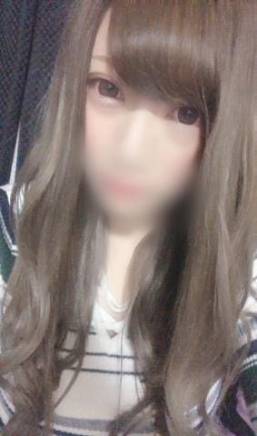 ☆ひめの☆|新大阪風俗の最新写メ日記