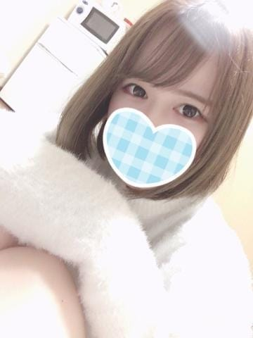 「ありがとう?」05/14(05/14) 13:32   かえで☆ロリ系アイドル美少女の写メ