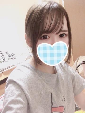 「最終日だよ??」05/14(05/14) 20:04   かえで☆ロリ系アイドル美少女の写メ