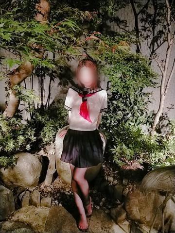 「大人の女性」05/15(05/15) 09:50 | 優花★マジ惚れ注意★清楚系美人の写メ