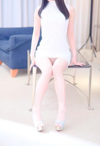 美織(みおり)|横浜風俗の最新写メ日記