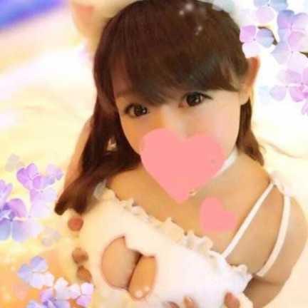「お礼♡Sさま♡」05/15(05/15) 18:27   Hカップ美少女★あゆの写メ
