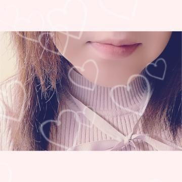 千草【色白清楚グラマー】 札幌・すすきの風俗の最新写メ日記