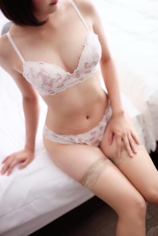 綾華(あやか) 横浜風俗の最新写メ日記