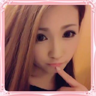 「受付終了~♪」12/29(12/29) 04:57 | かりなの写メ・風俗動画
