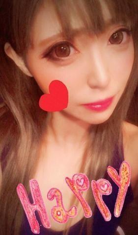 「ありがとうございます♪」12/29(12/29) 05:25 | 千沙(ちさ)の写メ・風俗動画