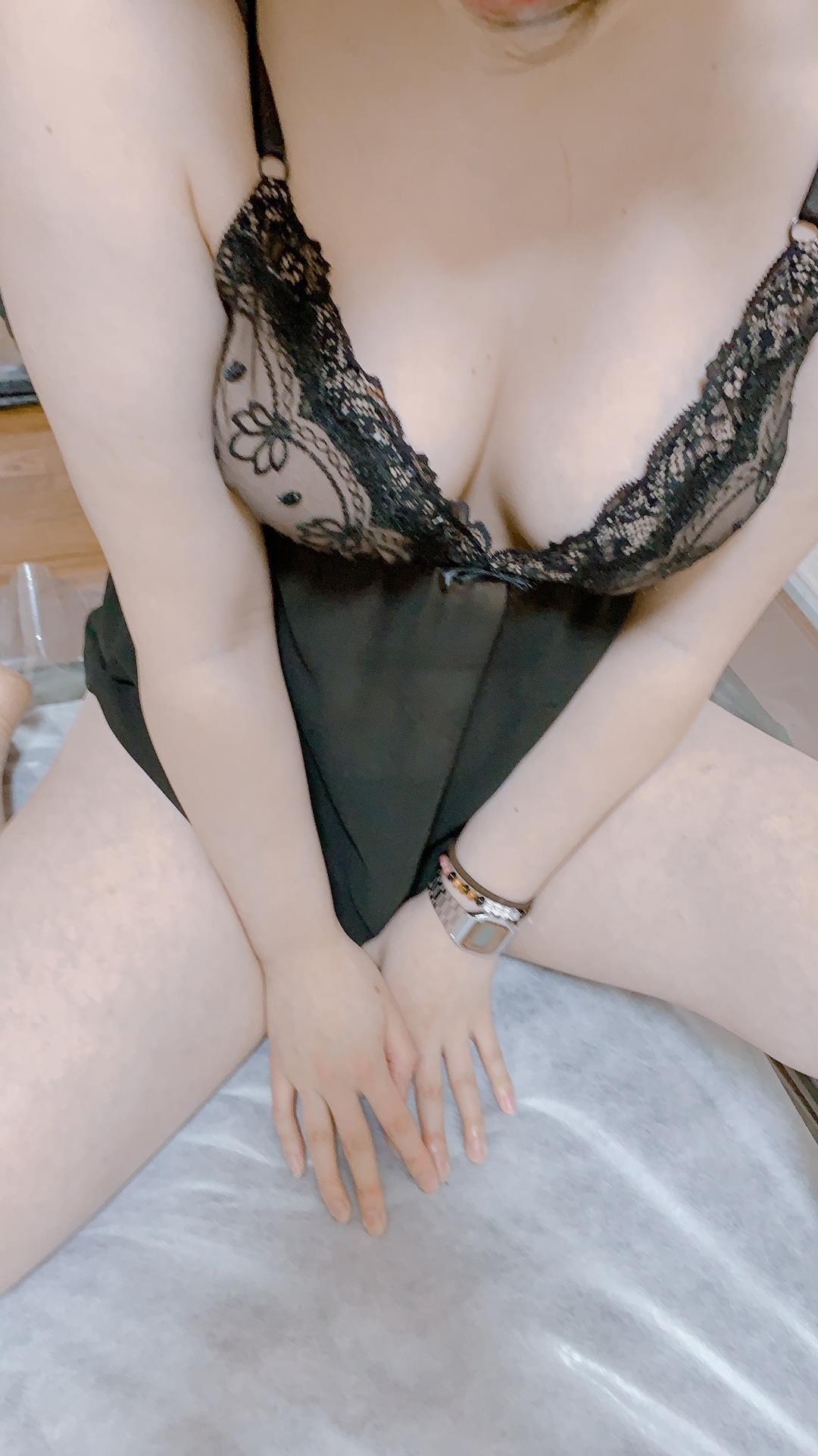 PERUSIKOSU店長 仙台メンズエステの最新写メ日記